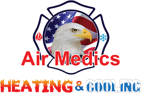 Air Medics Heating & Cooling