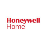 air medics offers honeywell furnace repair