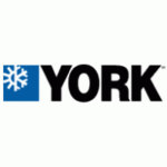 Air Medics offers York Furnace Repair