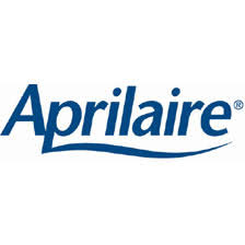 Aprilaire Furnaces are in god hands with Air Medics Furnace repair